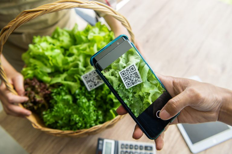 Cashless society – What's in it for you?
