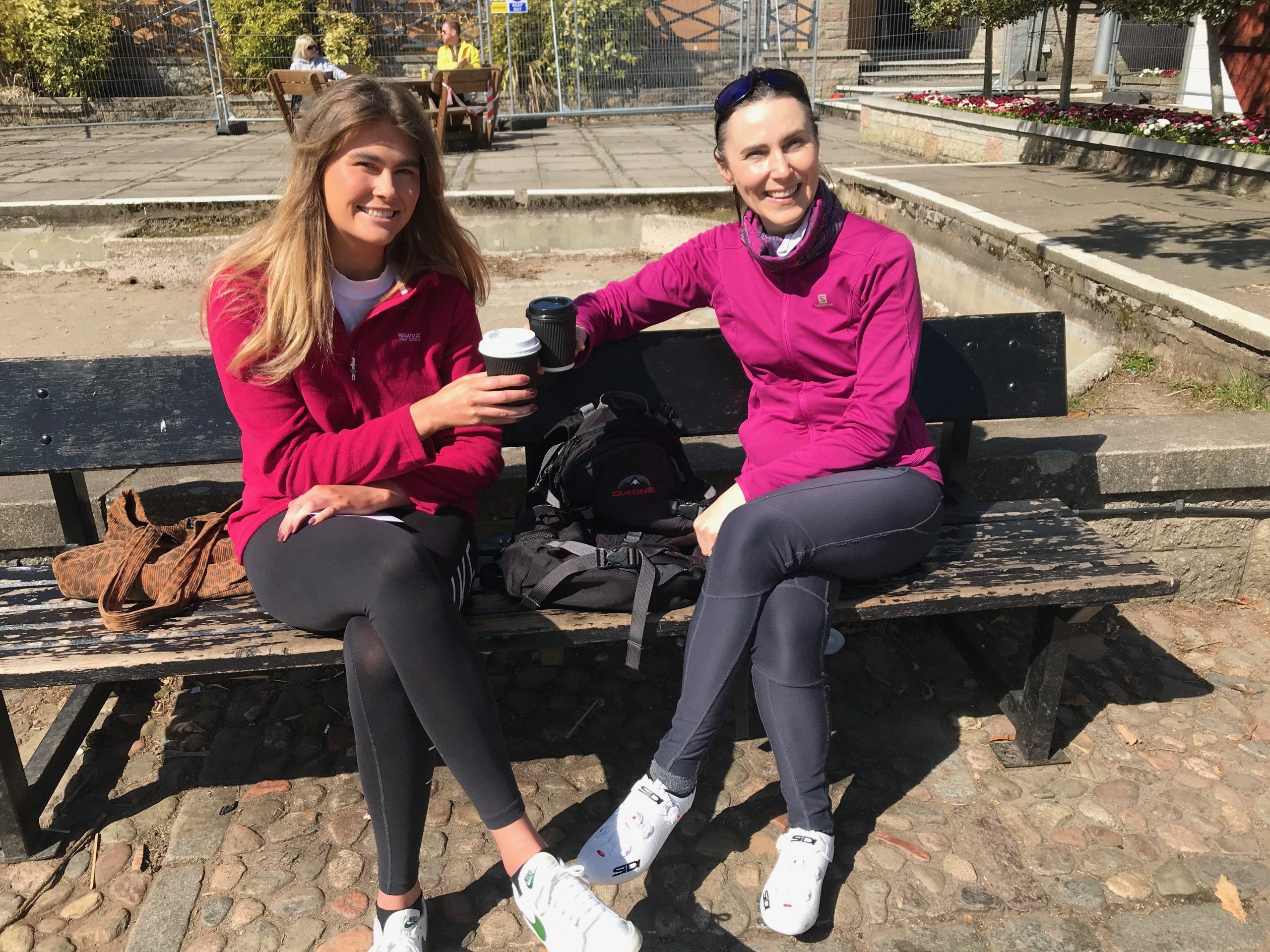 Joanna and Marta_Simplarity