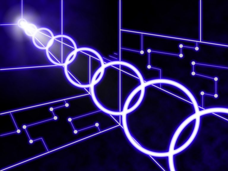 Technology Spotlight: Optical Engineering for the 21st Century – Recent Advances in Structured Ultrashort Light Pulses Technology